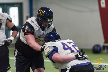 20180302 - Kha Vo - Laurier Football 2018-54