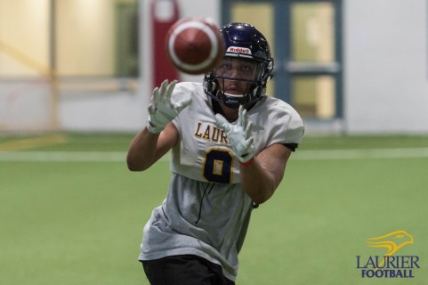 20180302 - Kha Vo - Laurier Football 2018-60