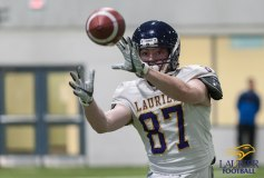 20180302 - Kha Vo - Laurier Football 2018-63