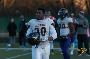 20180320 - Kha Vo - Laurier Football 2018_-115