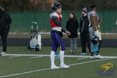 20180320 - Kha Vo - Laurier Football 2018_-120