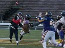 20180320 - Kha Vo - Laurier Football 2018_-132