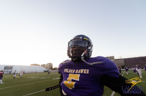 20180320 - Kha Vo - Laurier Football 2018_-136