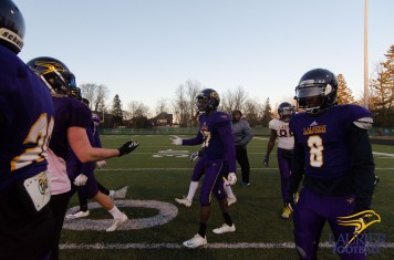 20180320 - Kha Vo - Laurier Football 2018_-137