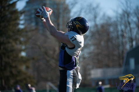 20180320 - Kha Vo - Laurier Football 2018_-25