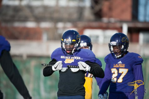 20180320 - Kha Vo - Laurier Football 2018_-29
