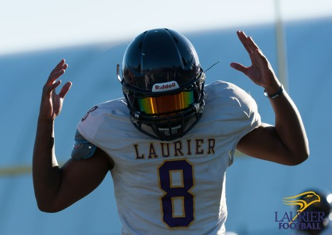 20180320 - Kha Vo - Laurier Football 2018_-31