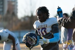 20180320 - Kha Vo - Laurier Football 2018_-33