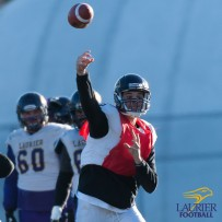 20180320 - Kha Vo - Laurier Football 2018_-48