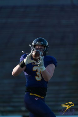 20180320 - Kha Vo - Laurier Football 2018_-57