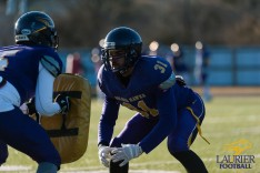 20180320 - Kha Vo - Laurier Football 2018_-69