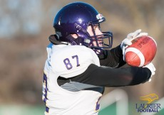 20180320 - Kha Vo - Laurier Football 2018_-82
