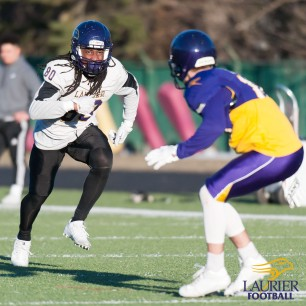 20180320 - Kha Vo - Laurier Football 2018_-84