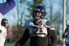 20180320 - Kha Vo - Laurier Football 2018_-91