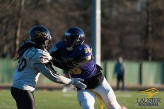 20180320 - Kha Vo - Laurier Football 2018_-92