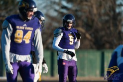 20180320 - Kha Vo - Laurier Football 2018_-95