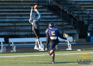 20180320 - Kha Vo - Laurier Football 2018_-98