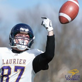 20180321 - Kha Vo - Laurier Football 2018_-58