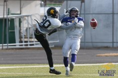 20180328 - Kha Vo - Laurier Football 2018_-102