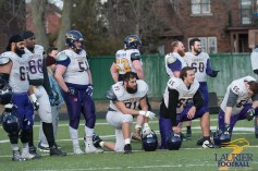 20180328 - Kha Vo - Laurier Football 2018_-121
