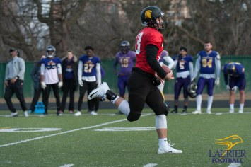 20180328 - Kha Vo - Laurier Football 2018_-122