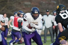 20180328 - Kha Vo - Laurier Football 2018_-128
