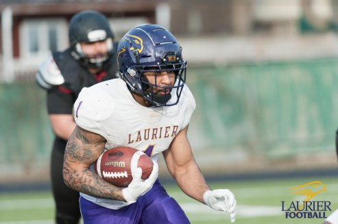 20180328 - Kha Vo - Laurier Football 2018_-134