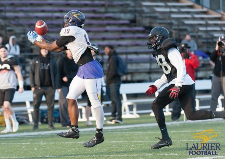 20180328 - Kha Vo - Laurier Football 2018_-167