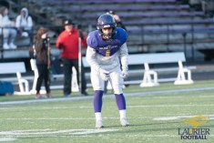 20180328 - Kha Vo - Laurier Football 2018_-170
