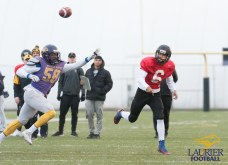 20180328 - Kha Vo - Laurier Football 2018_-189
