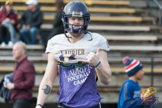 20180328 - Kha Vo - Laurier Football 2018_-40