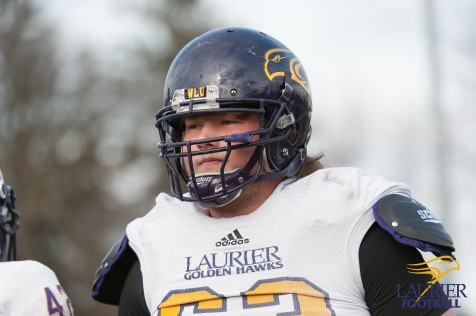20180328 - Kha Vo - Laurier Football 2018_-53