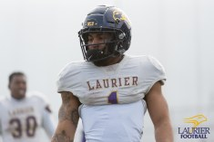 20180328 - Kha Vo - Laurier Football 2018_-56