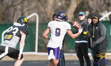 20180328 - Kha Vo - Laurier Football 2018_-98